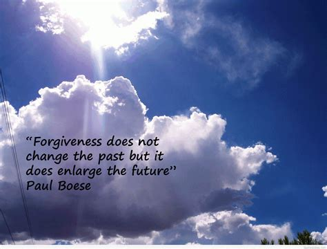 forgiveness quotes  forgive wallpapers