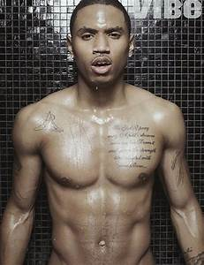 163 best Beautiful African American Men images on ...