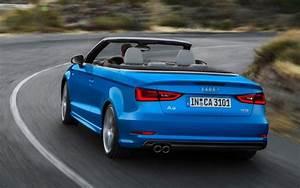 Longueur Audi A3 : recherche de consensus l 39 automobile magazine ~ Medecine-chirurgie-esthetiques.com Avis de Voitures