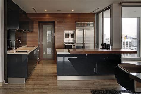 future kitchen design 14 kitchen island designs that fit singapore homes 1144