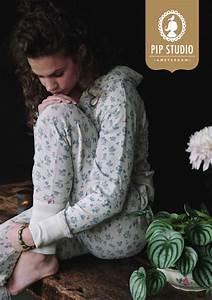 Pip Studio Nachtwäsche : nacht und freizeitw sche bei ulrike br nnet boutique de lingerie saarlouis saarland ~ Watch28wear.com Haus und Dekorationen