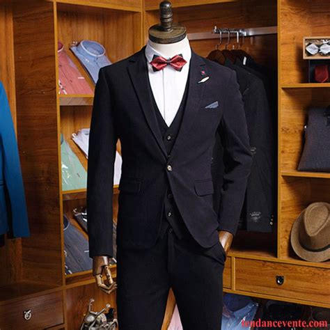 costume mariage grande taille costume mariage grande taille homme professionnel ensemble