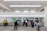 新竹火車站大變身!一片灰白色系超簡約 網讚超美:台鐵有救了 | ETtoday生活新聞 | ETtoday新聞雲