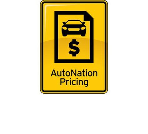 autonation chevrolet south clearwater clearwater fl