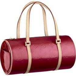 Most Expensive Louis Vuitton Bag