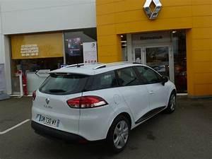 Clio 4 Motorisation : voiture occasion renault clio estate iv 1 2 16v 75 zen 2014 essence 22500 paimpol c tes d 39 armor ~ Maxctalentgroup.com Avis de Voitures