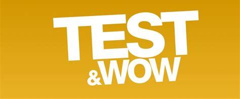 test image olympus test wow
