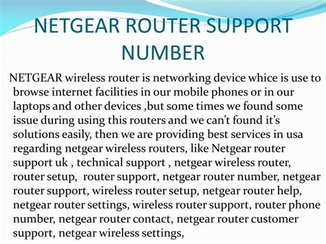 netgear phone number ppt technical support for d link router 1 855 570 6777