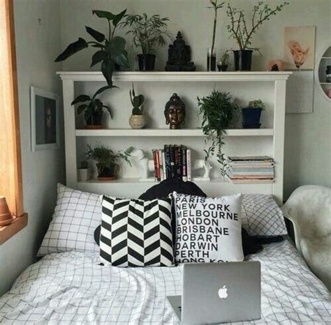 bedroom decorating ideas   centophobecom