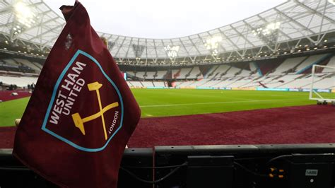 Sheffield United vs West Ham United Tips and Odds ...