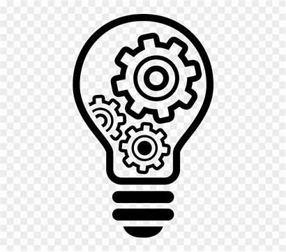 Clip Development Professional Differentiators Clipart