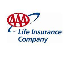 aaa life insurance bill pay quick bill pay