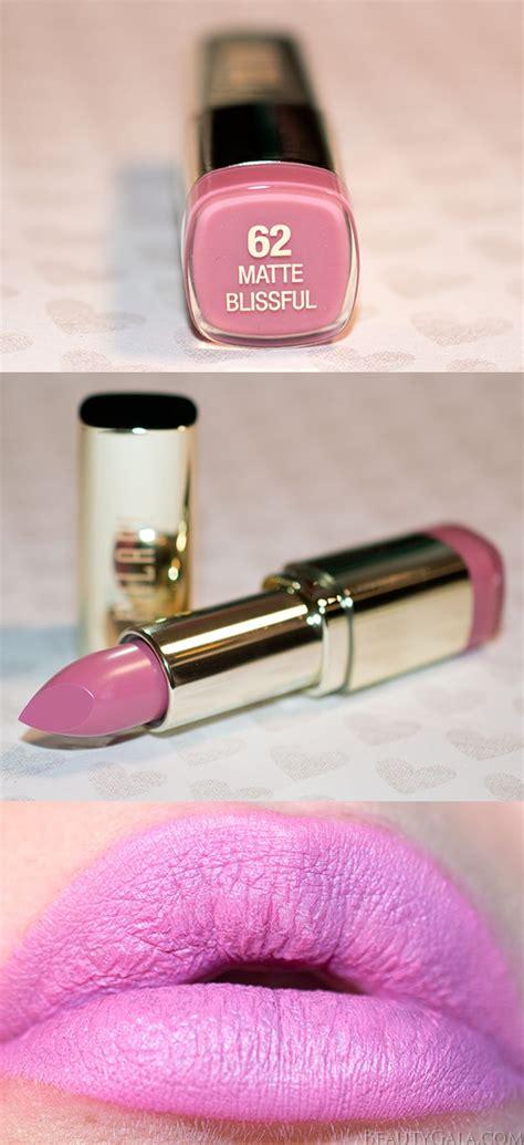 milani cosmetics matte lipstick swatches