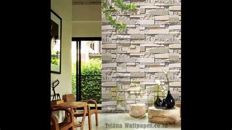 indosat harga wallpaper dinding kamar