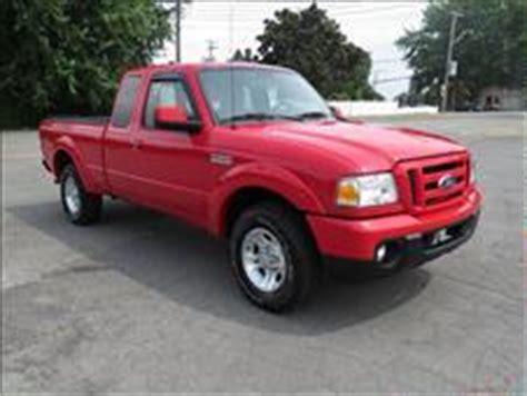 liste de ford ranger usag 233 es 224 vendre h gr 233 goire