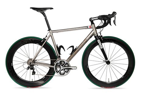 Titanium Bicycle Prices  Titanium Bicycles