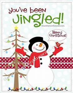 1000 images about You ve Been Elfed Jingled Claused on