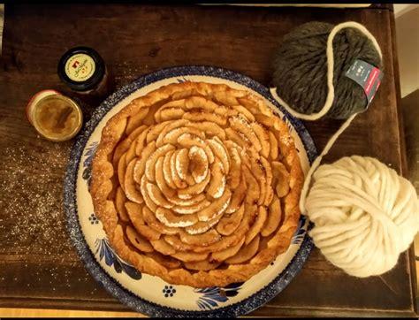 Si të gatuajmë tartë me dardhë? - Exit   Shpjegon Shqipërinë