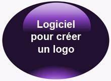 Logiciel Pour Créer Un Logo : logiciel de cr ation de logo funny club ~ Medecine-chirurgie-esthetiques.com Avis de Voitures