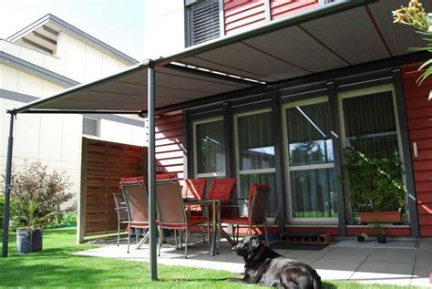 Discounts On All Patio Awnings