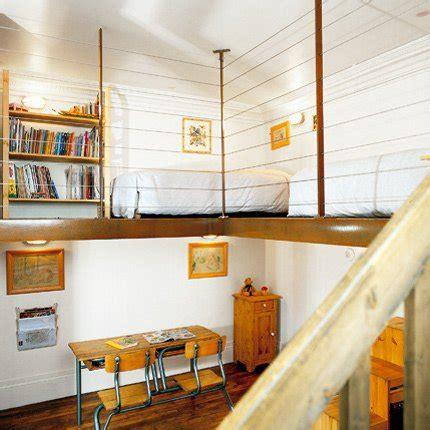 chambre mezzanine ado mezzanine design pour chambre d 39 ado