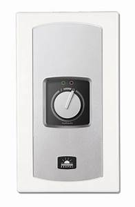 Elektrischer Durchlauferhitzer Kosten : elektrischer durchlauferhitzer epmh hydraulic 8 5 kw hydraulischer durchlauferhitzer ~ Sanjose-hotels-ca.com Haus und Dekorationen