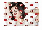 Yuni Yoshida a surreal, provocative and amazing photographer