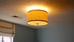 Uncategorized how to make a ceiling lamp