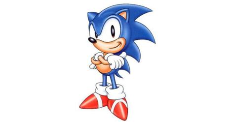 The Adventures Of Sonic The Hedgehog Tv Review
