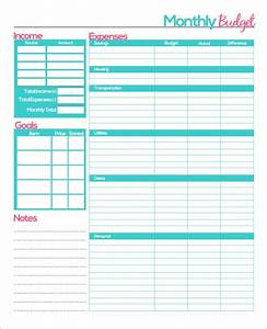 12 month planner template - free budget planner template printable planner template