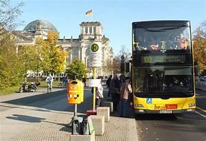 Bus Berlin Kassel : 25 jahre in berlin bvg buslinie 100 du bist echt 39 ne marke berlin tagesspiegel ~ Markanthonyermac.com Haus und Dekorationen