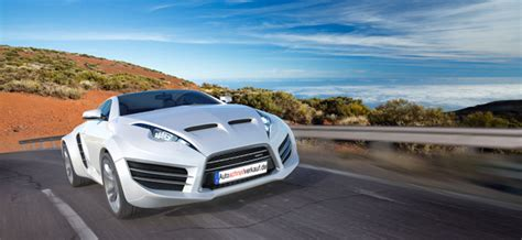 auto schnell verkaufen auto verkaufen auto ankauf bequem schnell sicher und freundlich www autoschnellverkauf de