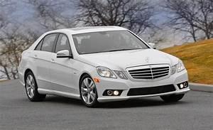 2013 Mercedes 350 : mercedes e350 bluetec renovarse o morir excelsior errante ~ Jslefanu.com Haus und Dekorationen