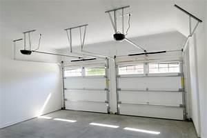 der elektrischer garagenoffner heimhelden With französischer balkon mit sonnenschirm elektrischer antrieb
