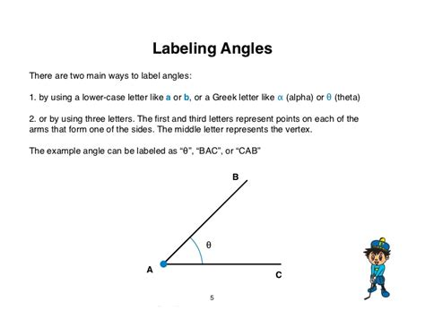 acute angles putter king education math level 1