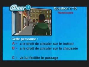 Passer L Assr 2 : question assr niveau 1 ~ Maxctalentgroup.com Avis de Voitures