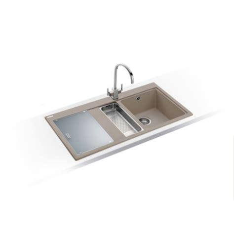 Franke Mythos Mtg 651100 Fragranite Sink  Baker And Soars