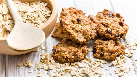 rezept fuer vegane fruehstuecks cookies zdfmediathek