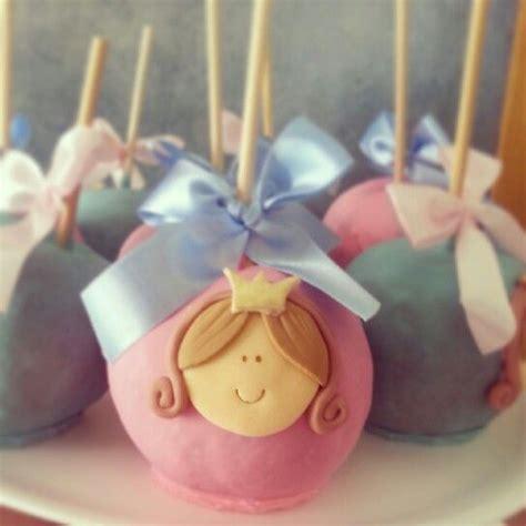 307 Best Manzanas Decoradas Images On Pinterest