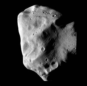 New Named Asteroids - Jan. 12, 2017 - The Catholic Astronomer