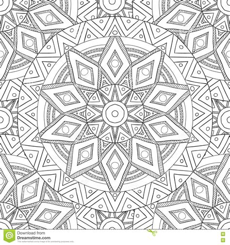 coloring pages for adults nature nature coloring pages for adults 7 50436