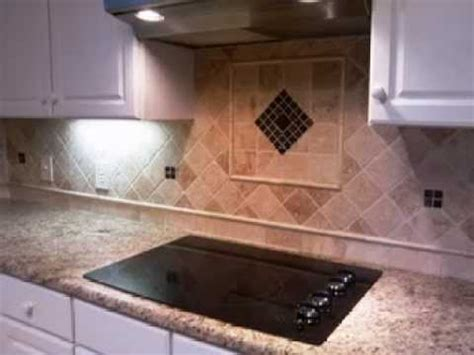 granite countertops giallo ornamental on white