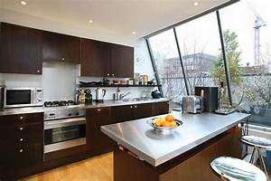Apartments : Architecture And Photos Contemporary ...