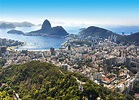 Rio de Janeiro city guide: Where to eat, drink, shop and ...