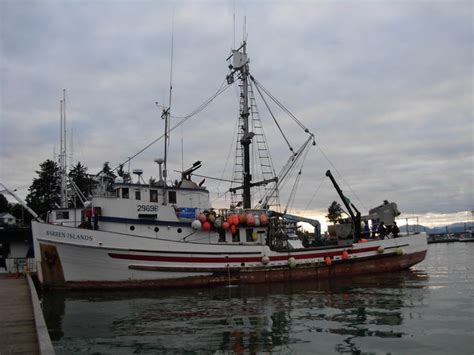 Alaska Commercial Fishing Boat by 457 Best Images About Fishing Action On Pinterest Small