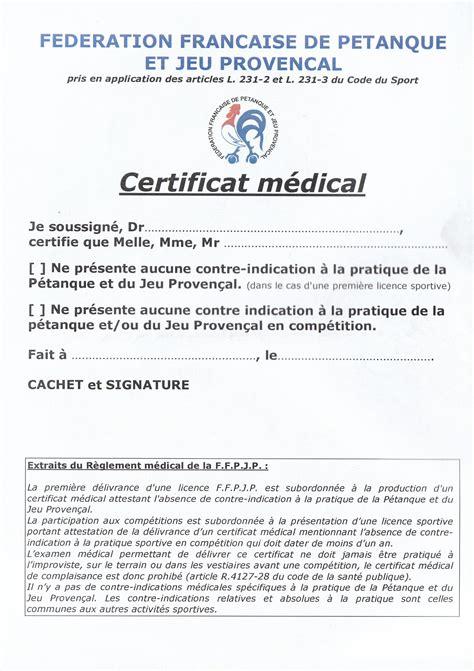 resiliation salle de sport certificat certificat salle de sport 28 images ebook lettre resiliation salle de sport certificat