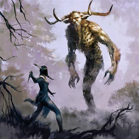 dzoe nga  sachems tales review angry metal guy