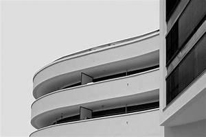 Beton Verputzen Außen : beton spachteln aussen wohn design ~ Eleganceandgraceweddings.com Haus und Dekorationen