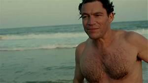 "Joshua Jackson nude in The Affair 1-02 ""Episode 2"" – ausCAPS"