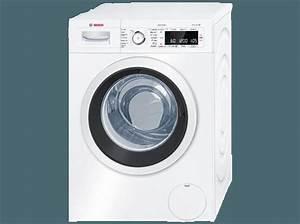 Waschmaschine 9 Kg : bedienungsanleitung bosch waw28530 waschmaschine 9 kg 1400 u min a bedienungsanleitung ~ Markanthonyermac.com Haus und Dekorationen